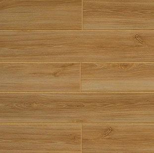 厚脸皮实木地板