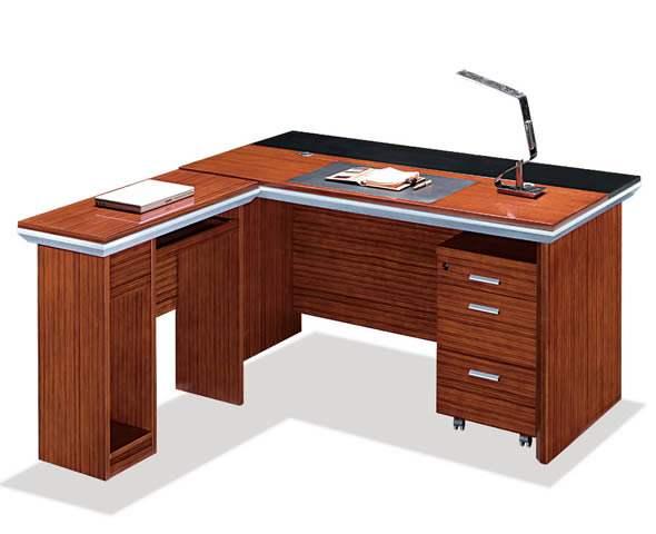 HOWFINE家具