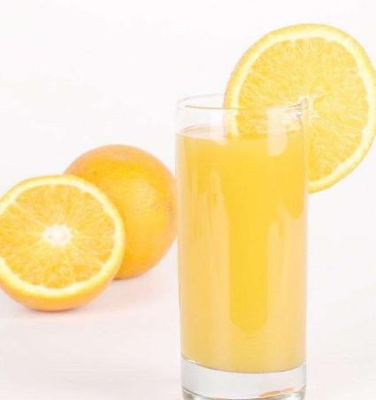 五个橙子,,