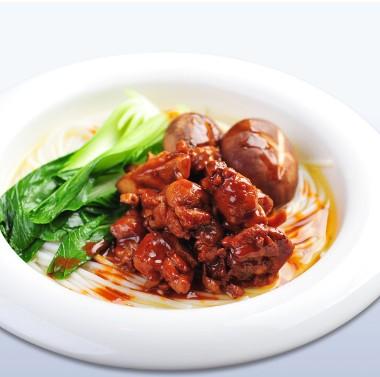 王仁和米线