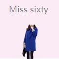 Miss ,
