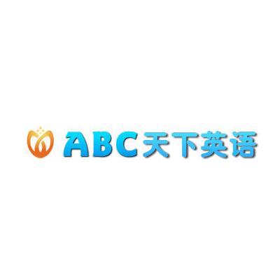 ABC教育