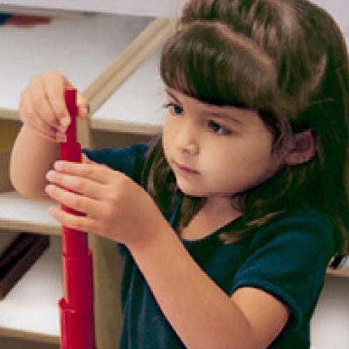 童画少儿美术教育