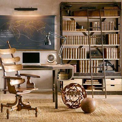 爱依瑞斯家具