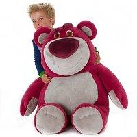 O.Bear玩具