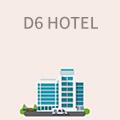 D6 HOTEL