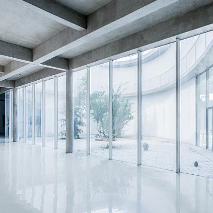 科鲁特门窗