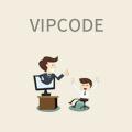 vipcode